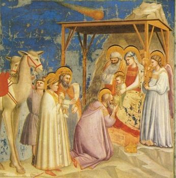 Giotto_-_Scrovegni_-_[18]_-_Adoration_of_the_Magi.jpg